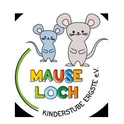 Mauseloch
