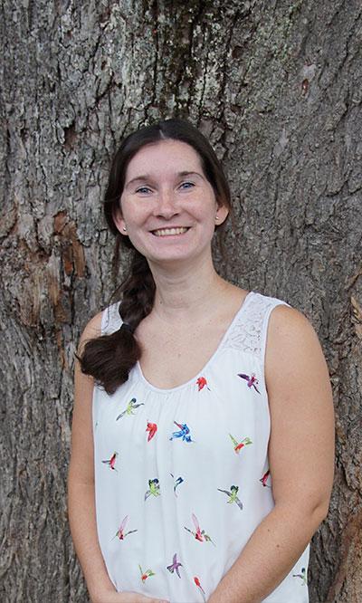 Ann Kathrin Hachenei