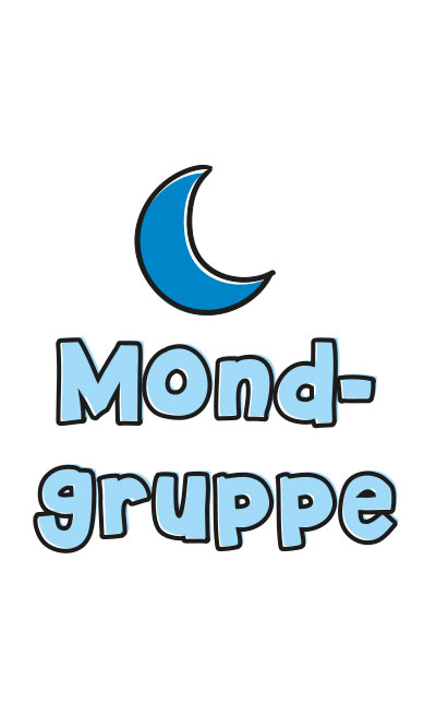 Mondgruppe